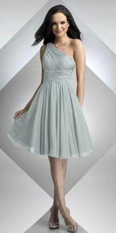 Find the perfect Bari Jay dress! We are an authorized dealer of Bari Jay bridesmaid  dresses. Get Bari Jay 230 or another favorite Bari Jay dress shipped to ... 60b65124a399