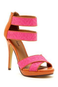 362adda17c07 Michael Antonio Shoes Sandals