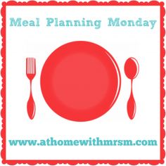 As a way to save money I'm starting meal planning budget meals to help cut our grocery spend down before our wedding next year. Here is this week's plan. Batch Cooking, Cooking Recipes, Midweek Meals, Cooking On A Budget, Food Website, Slimming World Recipes, Freezer Meals, Tasty Dishes, Family Meals