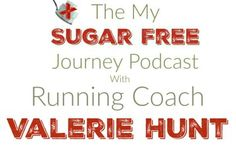 Are you afraid of jogging because of joint pain or just want to increase your efficiency?  Valerie Hunt practices the Pose Method of running that will help in both these areas and help you stay healthy!
