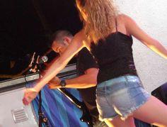 www.pratalatina.com   Banda Prata Latina, Grupo Musical da zona norte, Conjuntos do Porto, Musica de baile, bandas de baile, musica para dançar, música portuguesa, conjuntos musicais, música de baile. Grupos