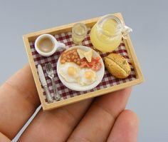 Shay+Aaron+straordinarie+miniature+dedicate+al+cibo