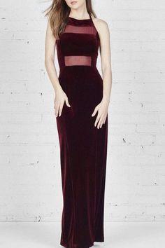 e1eddb95c9588c Bailey 44 Shalom Criss Cross Back Velvet Dress – Leaf Boutique Bailey 44,  Spandex,