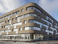 Uw eigen huurprijs bepalen in Groningen? Diverse commerciële ruimtes te huur voor zowel kantoor als praktijkruimte, vanaf 123m2. Reageer direct online of bel 085-4013999  http://www.huurbieding.nl/huur/kantoorpanden/1-00713/groningen/bloemsingel-0.html  #kantoorruimte #praktijkruimte #tehuur #huren #groningen #gronings #gronnen #stad #bieden #huurprijs #vastgoed #huurbieding