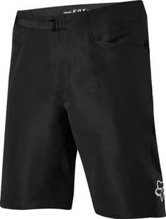 Fox Racing Ranger Short - 20928 Black 34 New Cycling Suit, Cycling Shorts, Best Mountain Bikes, Mountain Biking, Atv Riding Gear, Bicycle Clothing, Cycling Clothing, Mountain Bike Shorts, Downhill Bike