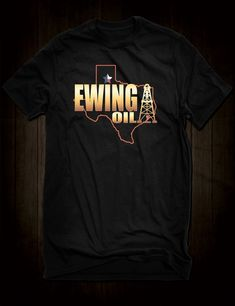 7dcf885a6 1307 Best Hellwood Tees images in 2019
