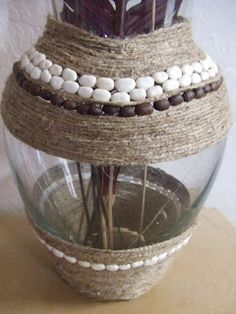 So Lovely Creations: craft ideas
