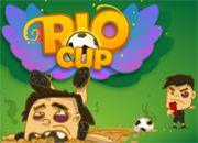 Rio Cup