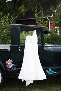 vestido, foto, sapato, noivas, casamento