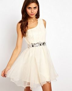 white ,3