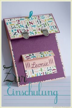 Have a Successful at Home Business Hosting Purse Parties – Bags & Purses Teacher Cards, Teacher Gifts, Cricut Cards, Stampin Up Cards, Birthday Card Puns, Diy Crafts Love, Back To School Gifts For Teachers, Invitation, Funny Cards
