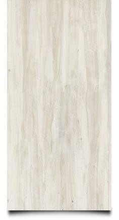 Ultra Wood | Noce Calce