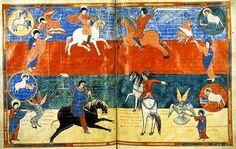 File:The Four Horsemen.jpg