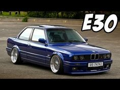 YouTube Bmw E30, Car, Youtube, Automobile, Autos, Youtubers, Cars, Youtube Movies
