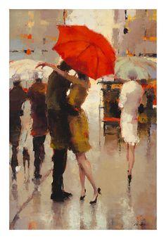 Art.fr - Mode - tableau et encadrement pour amoureux d'art