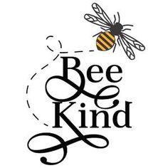 Love Slogan, Sunflower Quotes, Bee Creative, Silhouette Cameo Tutorials, Sunflower Design, Bee Art, Silhouette Design, Silhouette Files, Outdoor Art