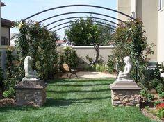 1000 Images About Meditation Garden On Pinterest