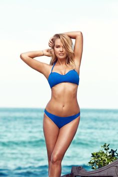 f65a63877c 14 Best best swim wear images