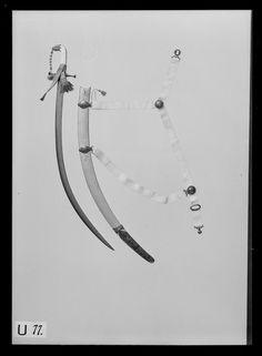 File:Sabel, shamshir, Persien - Livrustkammaren - 52150.tif