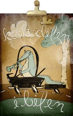 Krokodilen_Mini.jpg (275×441)