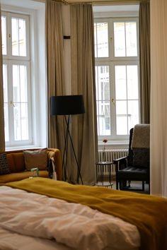 hotel Altstadt Vienna, Vienna, boutique hotel, hotel, design hotel, hotel tip Vienna, Vienna travel tips, interior design