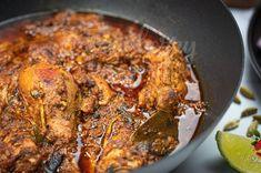 Chicken Karahi, Chicken Masala, Chaat Masala, Garam Masala, Coriander Seeds, Sea Food, Curries, Meat Recipes, Deserts