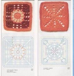 квадратчета - guxing - Álbuns da web do Picasa