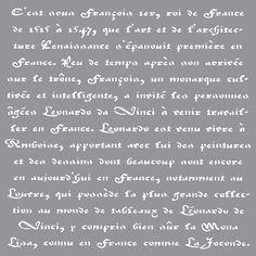 Old+French+Script+-+plastová+šablona+30,5x30,5cm+Americana+Decor+Stencil+-Old+French+Script+-+plastová+šablona+Vhodné+na+scrapbook+a+dekorování.+Použítí+v+kombinaci+se+spreji,+barvami,+křídami+atd.+Opakovaně+použitelné.+Po+použití+ihned+otřít+vlhčeným+ubrouskem+nebo+mokrým+hadříkem.