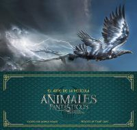 Descargar Harry Potter Libros PDF (Saga Completa + Extras) Film Fantastic, Fantastic Beasts Movie, Fantastic Beasts And Where, Harry Potter Libros Pdf, Harry Potter Films, Stuart Craig, Illusion, Concept Art World, Amber Rose