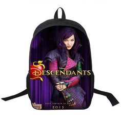 Image uploaded by ayeit'sRobin. Find images and videos about dove cameron, disney channel and descendants on We Heart It - the app to get lost in what you love. The Descendants, Disney Channel Descendants, Cameron Boyce, Streaming Movies, Hd Movies, Films, Disney Dream, Disney Villains, Disney Movies
