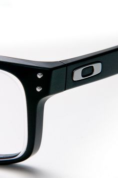 brand new oakley pit boss sunglasses outlet for wholesale.if you observe down the a solitary you like.just make make make contact with with with us and get the footwear.if you want a huge offer.you will get the largest organization. http://pinterest.com/oakleyjawbone
