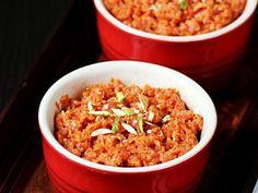 Coconut milk rice | How to make coconut milk rice | Kobbari annam