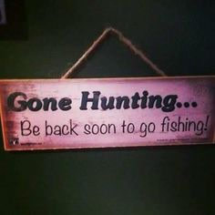 want this for my door to my room