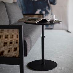 KIFFA pöytä - Innovation Living - Futonnetti.fi Innovation, Table, Furniture, Ideas, Home Decor, Decoration Home, Room Decor, Tables, Home Furnishings
