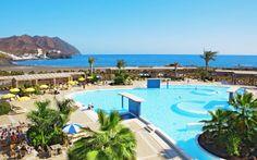 Playitas Aparthotel på Fuerteventura har fået Apollos udmærkelse Silver på baggrund af vore gæsters vurderinger i 2013. Se mere om hotellet her http://www.apollorejser.dk/rejser/europa/spanien/de-kanariske-oer/fuerteventura/las-playitas/hoteller/playitas-aparthotel