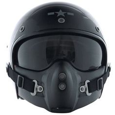 Buy the Harisson Corsair helmet in gloss black online at MotoLegends with free UK delivery and returns. We will beat any discounted price by 10%.
