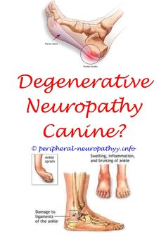 conservative treatment for ulnar neuropathy - back pain and small fiber neuropathy.peripheral neuropathy temsirlimus peripheral neuropathy pre diabetes voltarin good for neuropathy 9623220904