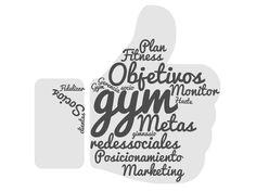 ¿Cómo gestionar un gimnasio de forma eficaz? Te contamos cuáles son los cuatro errores más comunes en la #GestiónDeGimnasios para comprender qué practicas evitar para tener éxito.