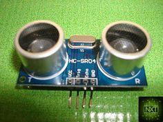 Blog dedicado a la Robótica Educativa y Computación Física e Impulsor de Arduino y Raspberry Pi