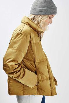 Jackets & Coats   Clothing   TopShop