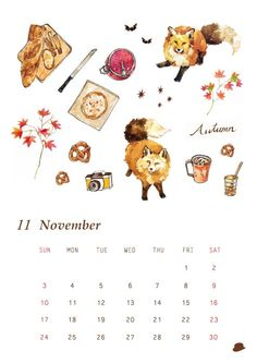Paint Calendar, Graphic Illustrations, 9 And 10, Wedding, Painting, Valentines Day Weddings, Painting Art, Paintings, Weddings