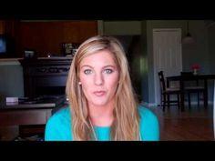▶ Emily's Mary Kay Makeup Haul - YouTube