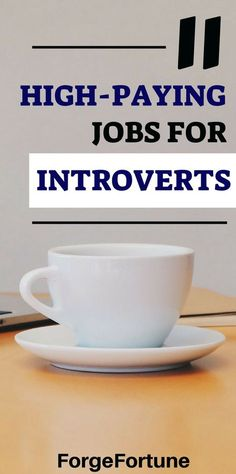 dating tips for introverts work at home jobs