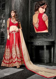 COMPLETE THE LOOKZ GRAND ANNUAL SALE 2016 ! Princess Simayaa Collection now reduced to £45 !! PURCHASE ONLINE NOW; http://www.completethelookz.co.uk/asian-designer-clothes/-en16  #Anarkali #Salwarsuits #Indiandesignerwear #Bollywood