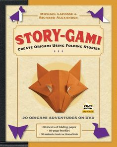 14 Best Origami Images Reading Lists Book Lists Books To Read