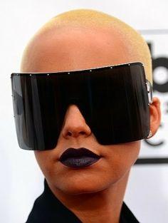 Óculos de Superstar - Masculinos e Femininos