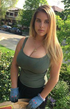 Katrina kaif boobs images