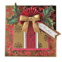 Anna's Blog | Holiday Foil Layers http://blog.annagriffin.com/2015/08/11/hsn-september-8th-preview-2/
