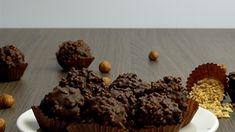 Selbstgemachte Ferrero Rochers Nutella, Club Of Cooks, Ferrero, Snacks Für Party, Pastries, Bread Recipes, Breads, Muffin, Cooking