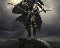 😲😲Gunnar Hamundarson: Viking Warrior Got Killed for Slapping Wife ✨When Gunnar came up age, he had to find someone who could care for his family when he was away for making fortune and earning fame. 👉He had to marry a wife. He proposed and married Hallgerðr Höskuldsdóttir [...] Viking Warrior, Many Men, Find Someone Who, Enemies, Her Hair, Warriors, Vikings, Wicked, Bow